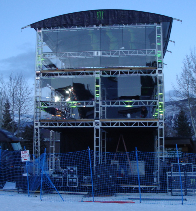 xgames2 formatted