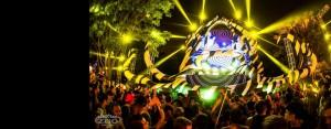 Electric Zoo 2015