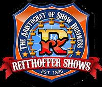 reithoffer logo