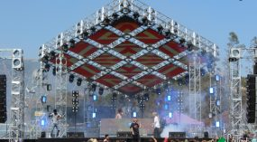 Hard Summer – Purple Stage